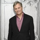 People-Viggo Mortensen