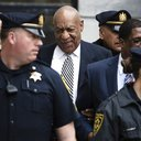 Bill Cosby Photo Gallery