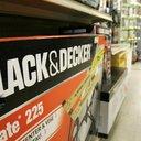 Stanley Black Decker Acquisition