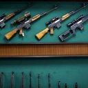 FRANCE-SHOOTING-GUNRUNNERS