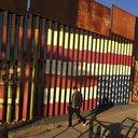 Mexico Trump Immigration