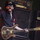 MUSIC-US-PEOPLE-LEMMY