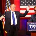 Trump Ruffin