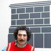 Iraq in Philadelphia-Art Project