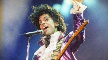 Prince Anniversary Estate