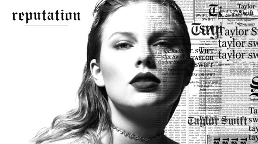 Music Taylor Swift