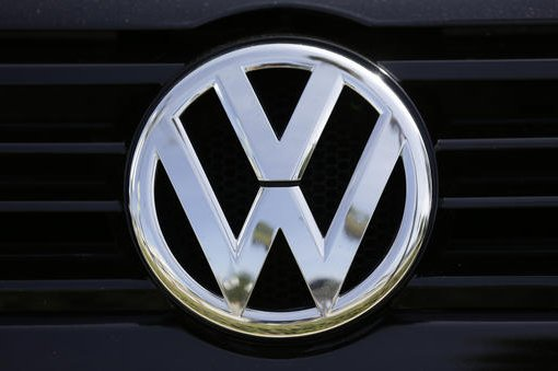 Volkswagen Emissions Scandal