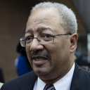 Congressman Indicted-Appeal