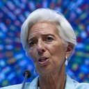 IMF Gender Equality