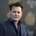 People-Johnny Depp