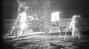 Moon Dust Auction