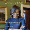 Books Michelle Obama Photos