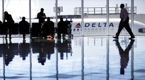 Airlines-Passenger Compensation
