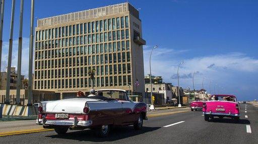Cuba Attacks The Medical Investigation