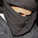 Terror Suspect US Court