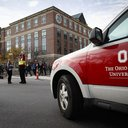 Ohio State Active Shooter