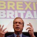 Britain EU Farage