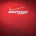 Verizon Call Centers
