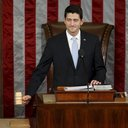 USA-CONGRESS-SPEAKER