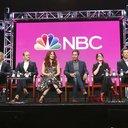 TV Tribeca TV Festival