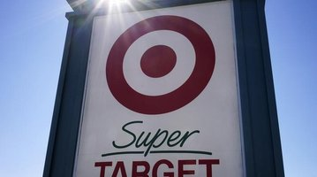 TARGET-RESULTS