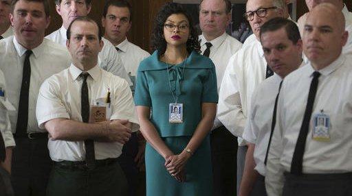 Film Box Office