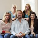 SCOTUS Court Sister Wives Polygamy