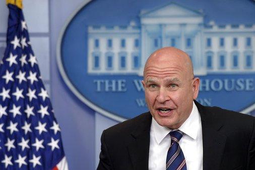 White House Credibility