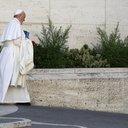 POPE-SYNOD