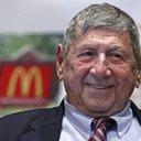 Obit Big Mac Creator