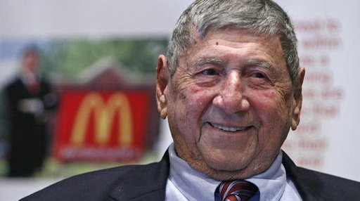Obit Big Mac Creator