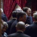 GOP Senate Leadership Elections