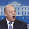 Trump Economic Advisor