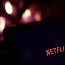 APTOPIX Earns Netflix