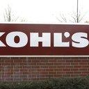 KOHLS-RESULTS