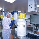 FDA Gene Therapy