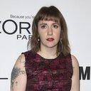 Lena Dunham Apology