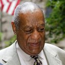 Bill Cosby Jury Selection