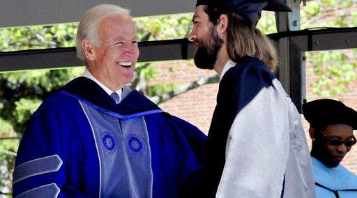 Biden-Divisiveness