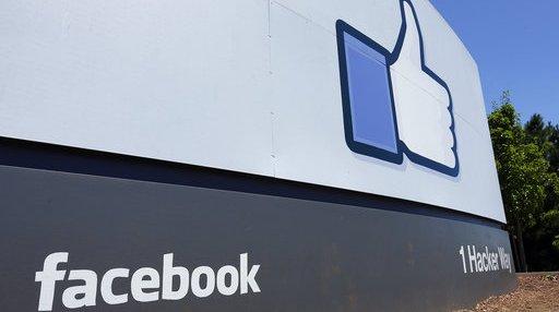 Trump Russia Probe Facebook