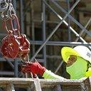 Economy-Jobs Report