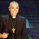 People Sinead O'Connor