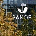 SANOFI-RESULTS