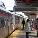 Philadelphia Transit Contract
