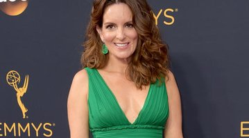 People-Tina Fey-Temple Award