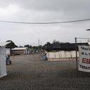 HEALTH-EBOLA-LIBERIA