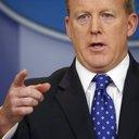 Trump Communications Spicer