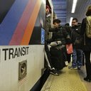 NJ Transit Accidents