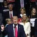 Campaign 2016 Trump0