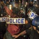USA-POLICE-BALTIMORE